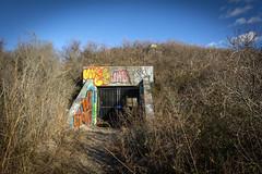 Fort Tilden_4