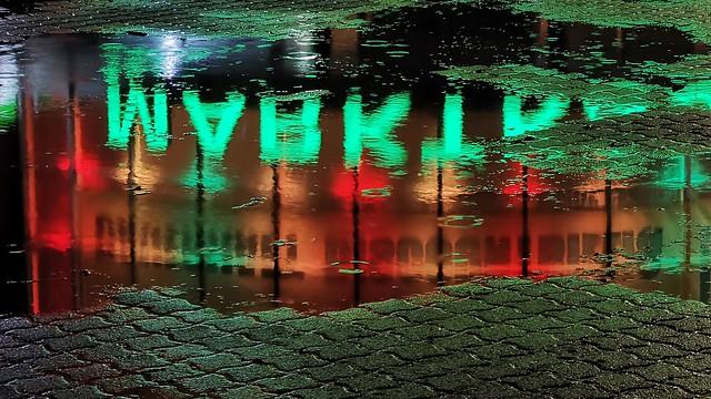 upside down world [EXPLORE 2021-01-04]