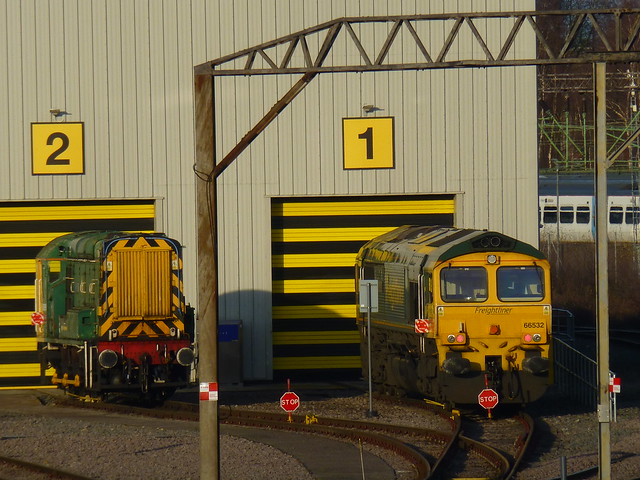 08 691 and 66 532
