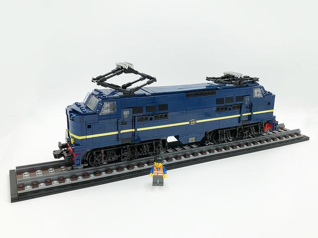 NS1202 [Main]