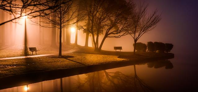 Night fog hues - 2021-01-02_06