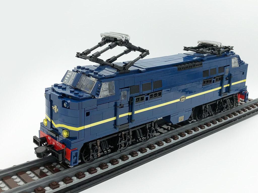 NS1202 [2]