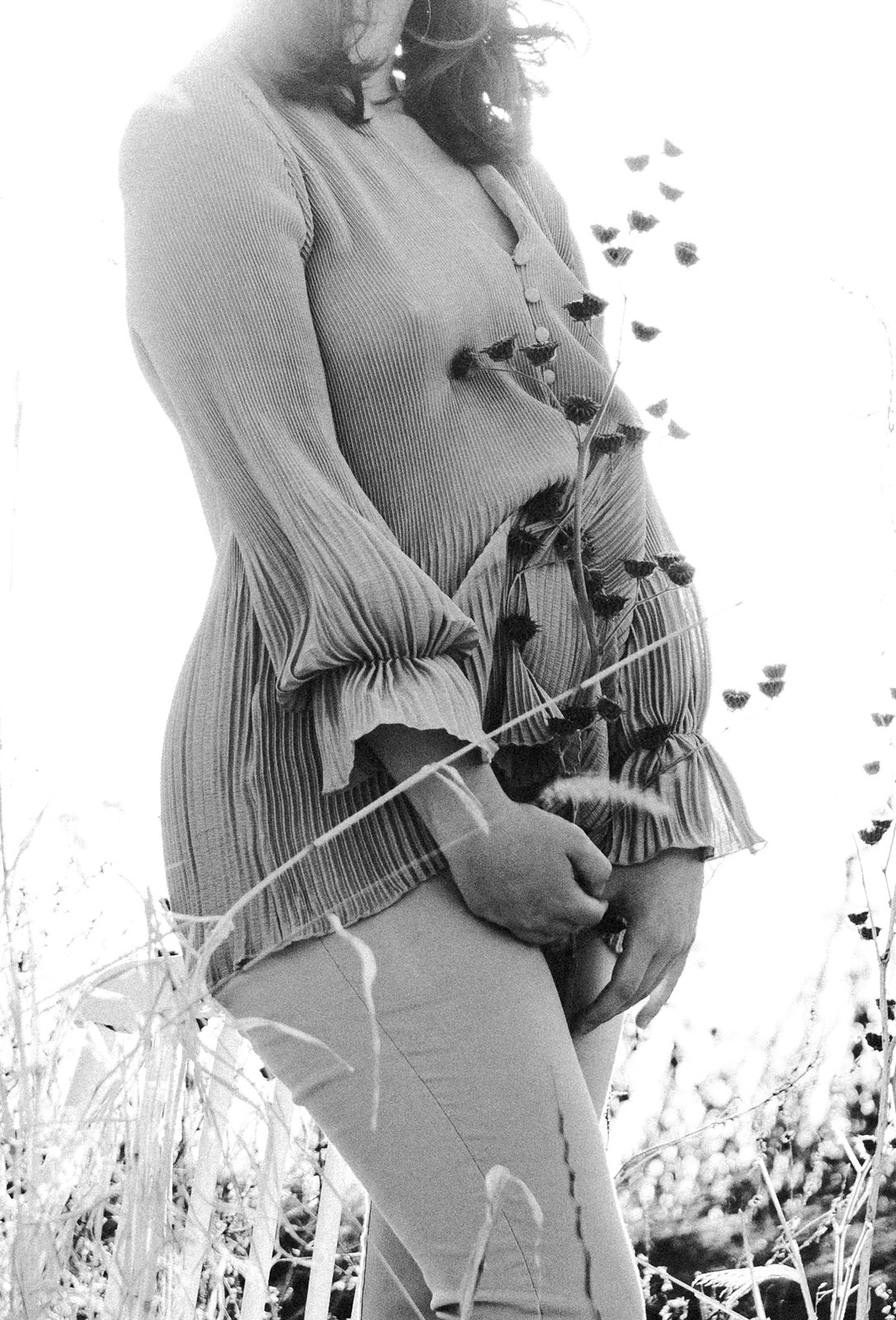 Amelia Blair Smith Photoshoot