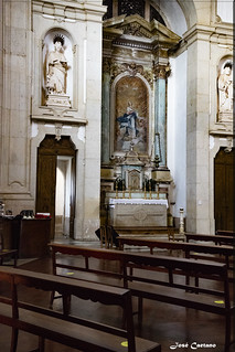 IMG_2079_Inside the Church