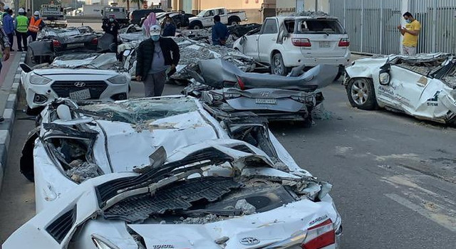 al-saeed-parking-tower-collapse-2
