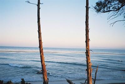 Isla Vista, my home