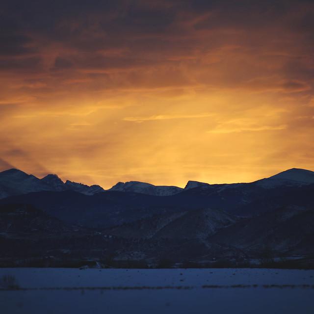 003.365.9 / Sunset