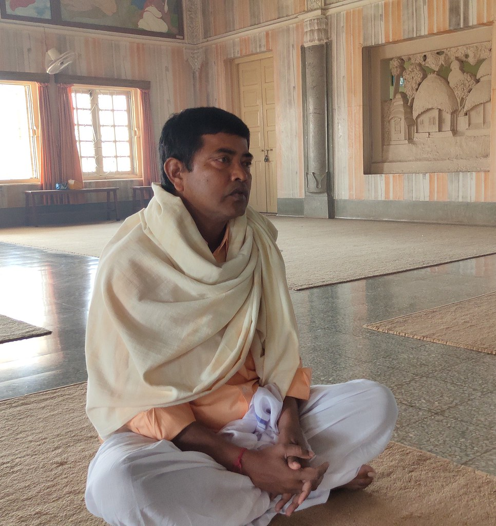 Kalpataru Puja (12)