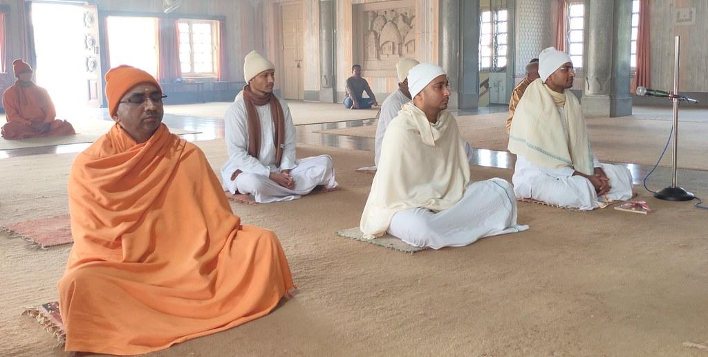 Kalpataru Puja (15)
