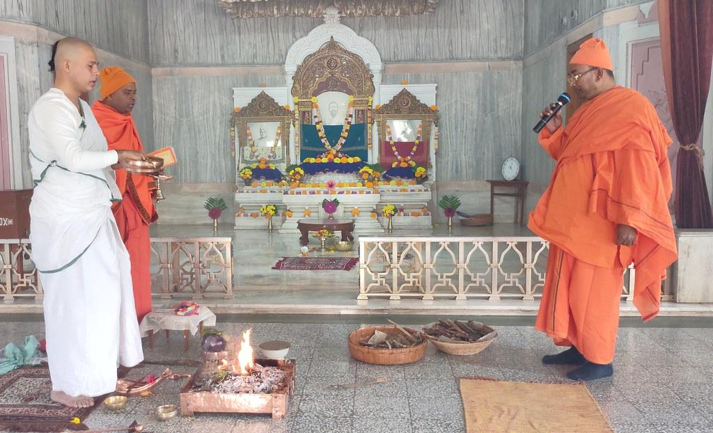 Kalpataru Puja (19)