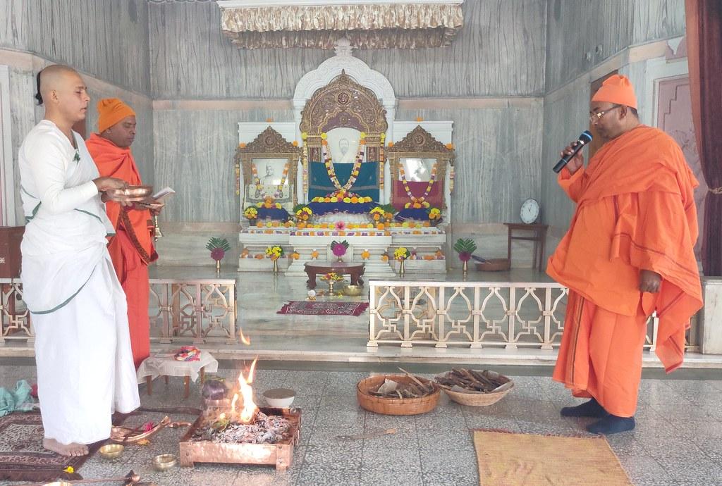 Kalpataru Puja (20)