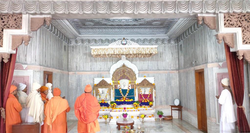 Kalpataru Puja (23)