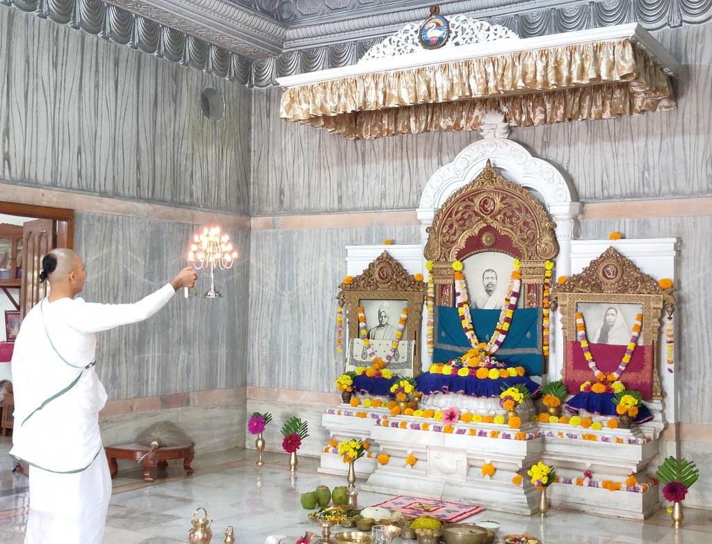 Kalpataru Puja (28)