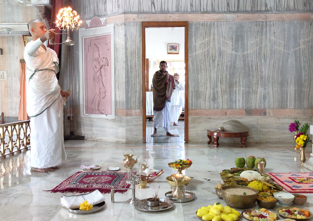 Kalpataru Puja (31)