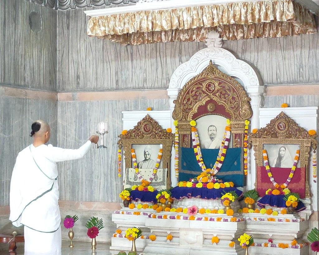 Kalpataru Puja (34)