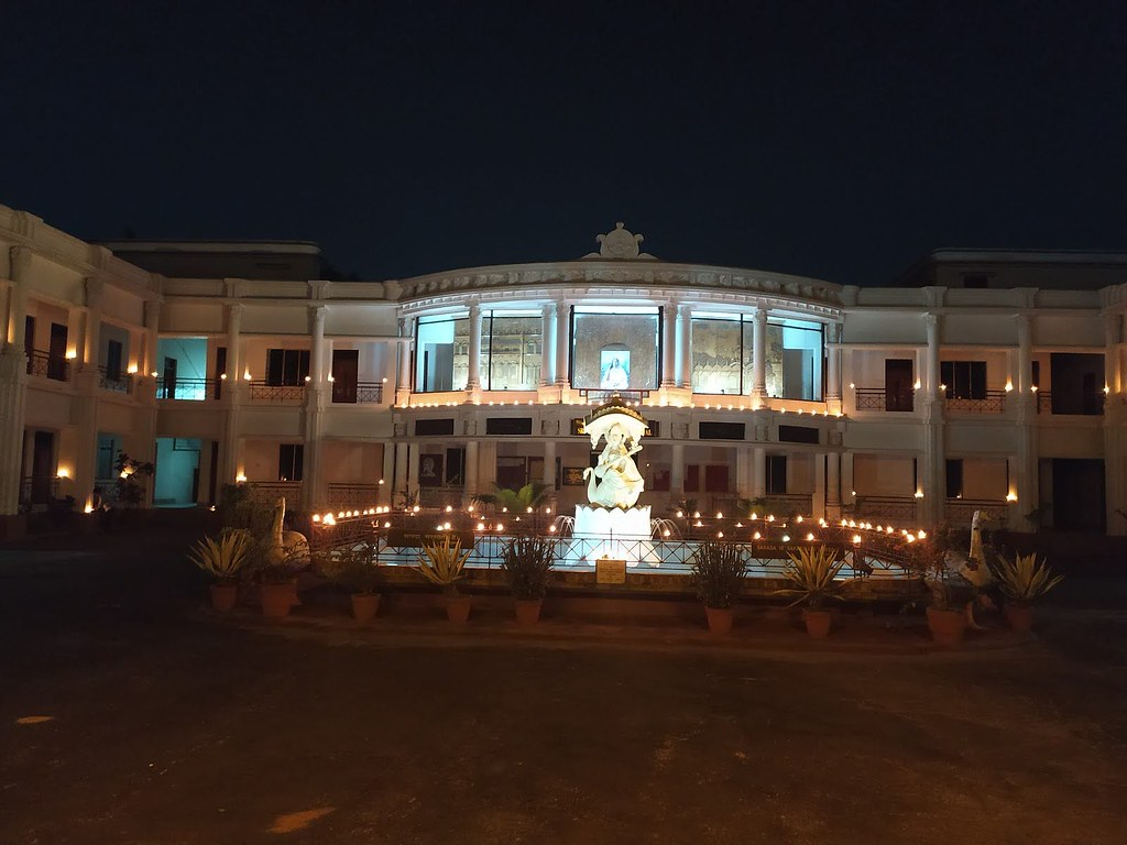 Diwali & Kali Puja (3)