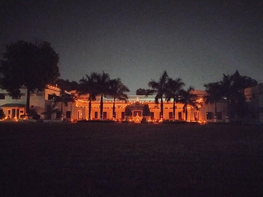 Diwali & Kali Puja (6)