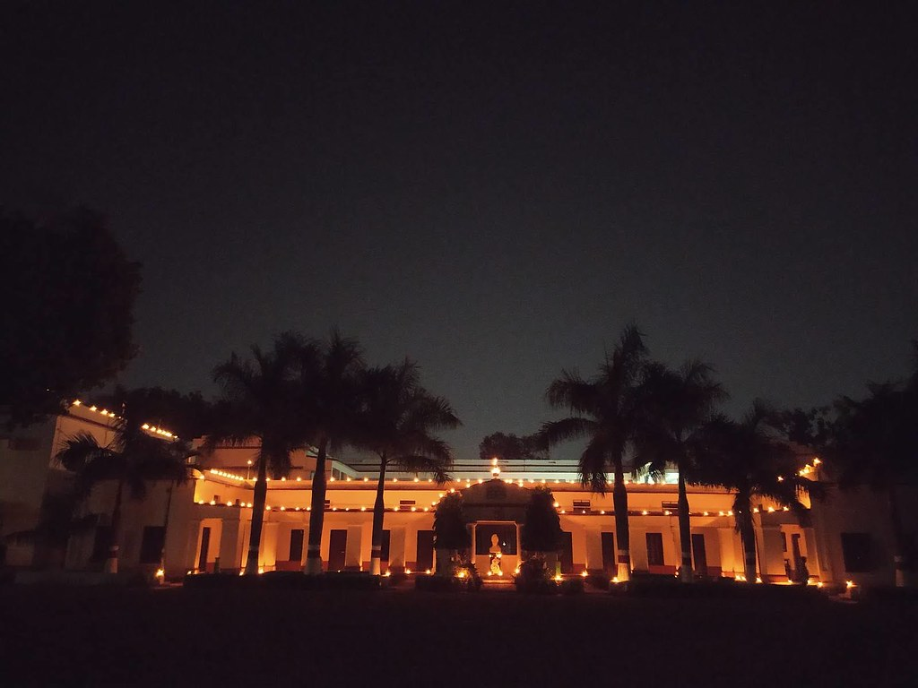 Diwali & Kali Puja (11)