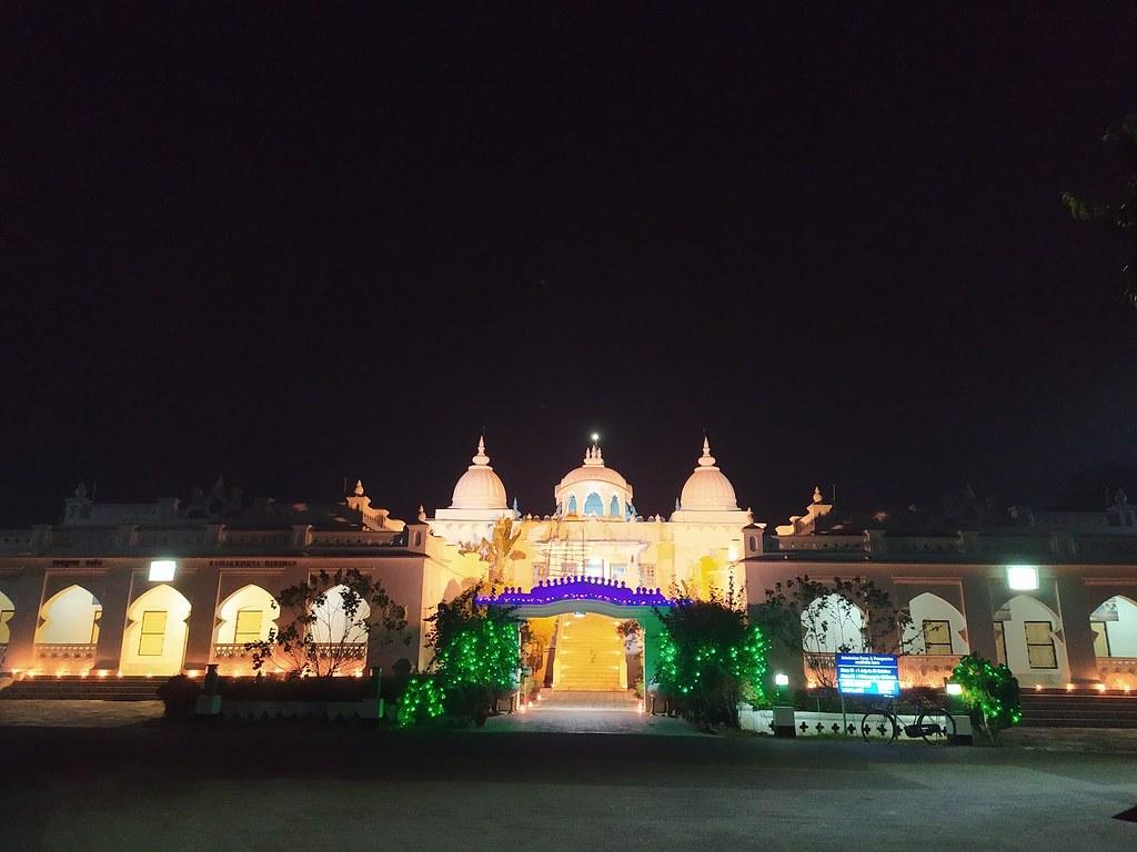 Diwali & Kali Puja (13)