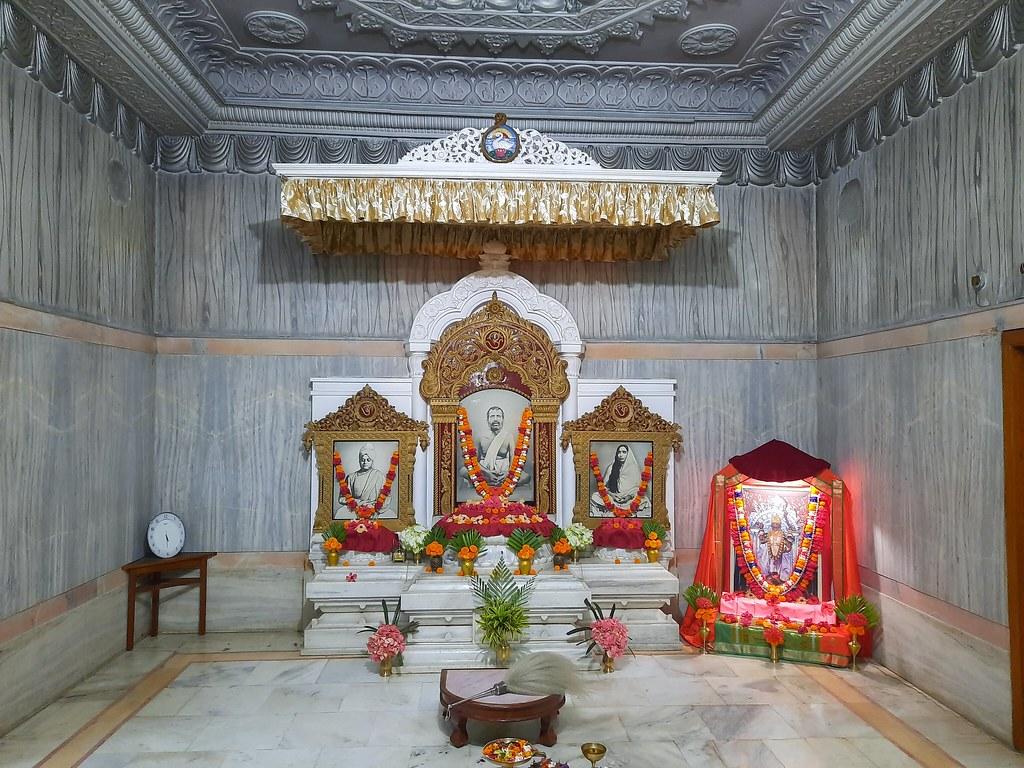 Diwali & Kali Puja (16)