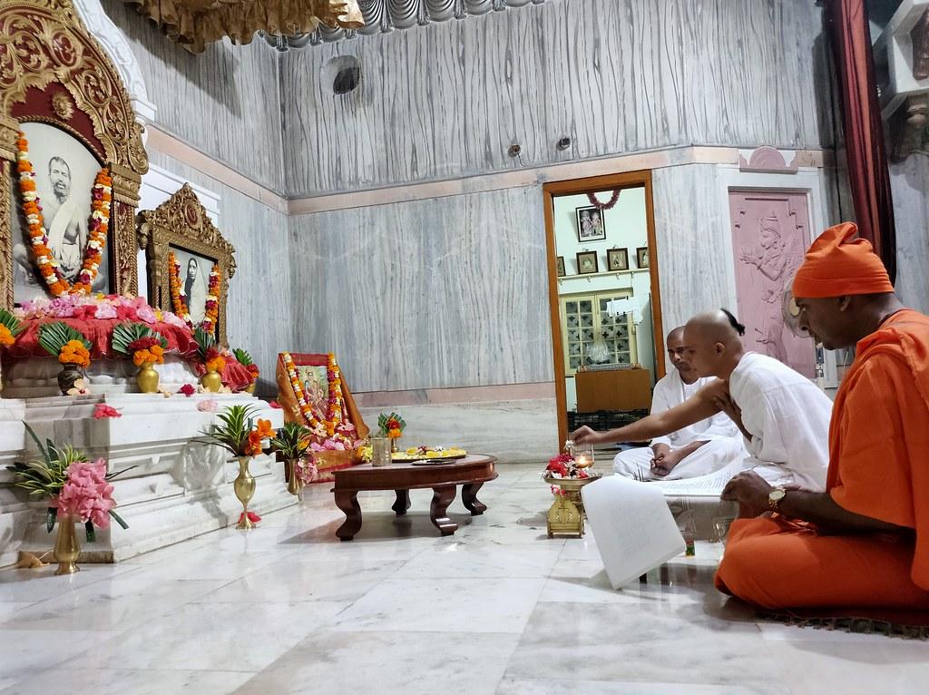 Lakshmi Puja (3)