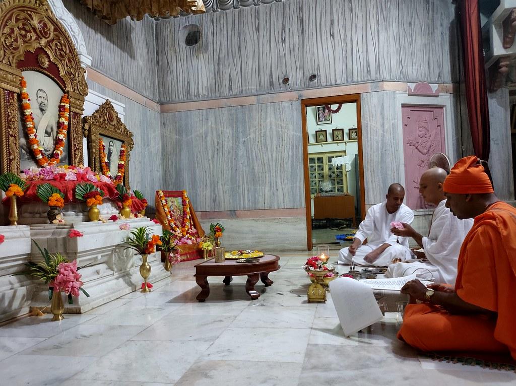 Lakshmi Puja (4)