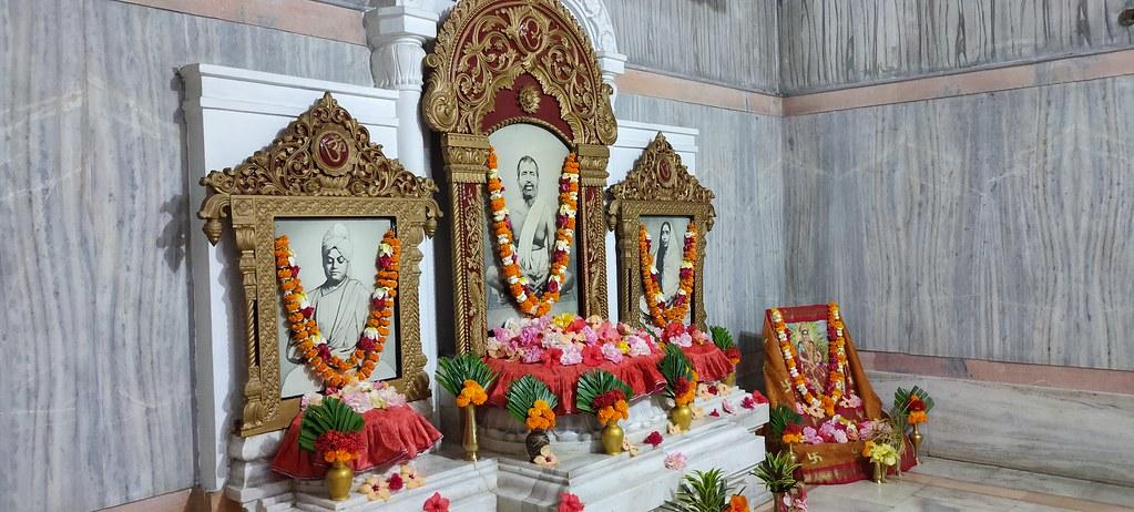 Lakshmi Puja (5)