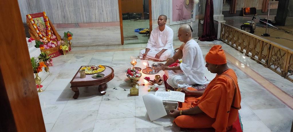 Lakshmi Puja (7)