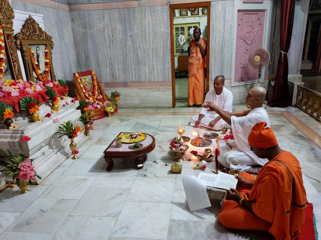 Lakshmi Puja (8)