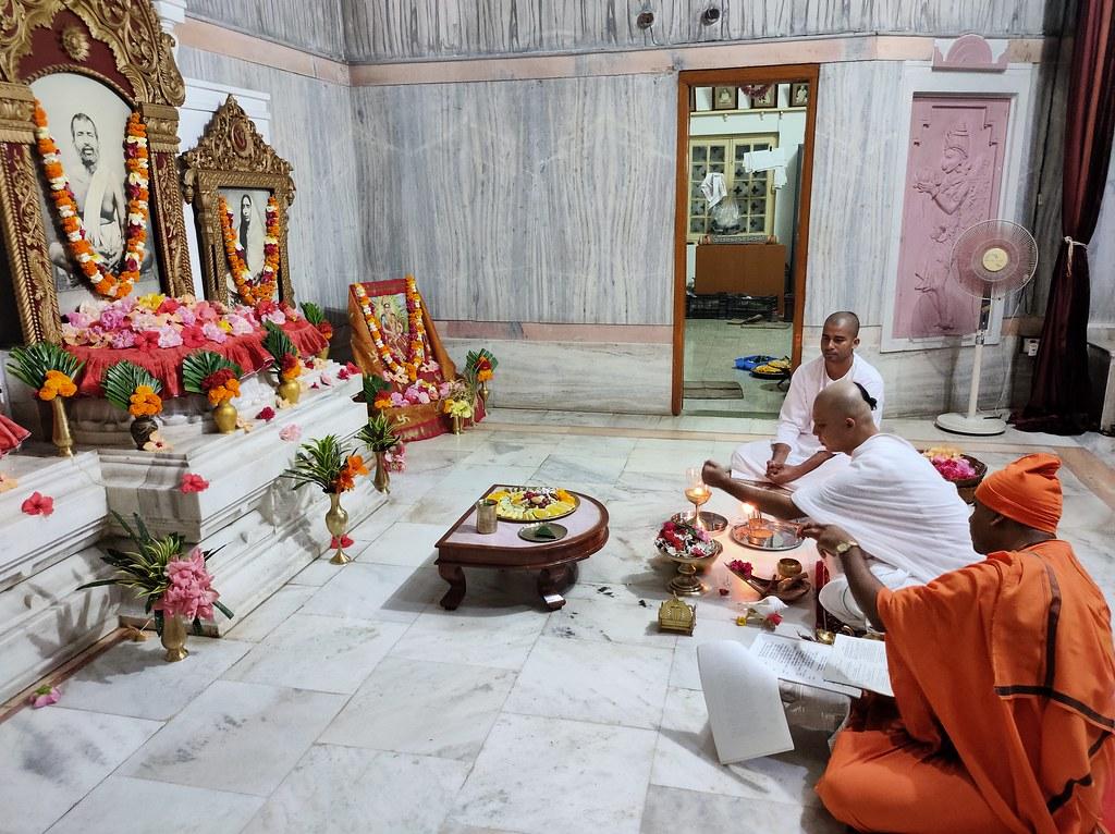 Lakshmi Puja (12)