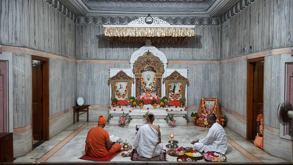 Lakshmi Puja (2)