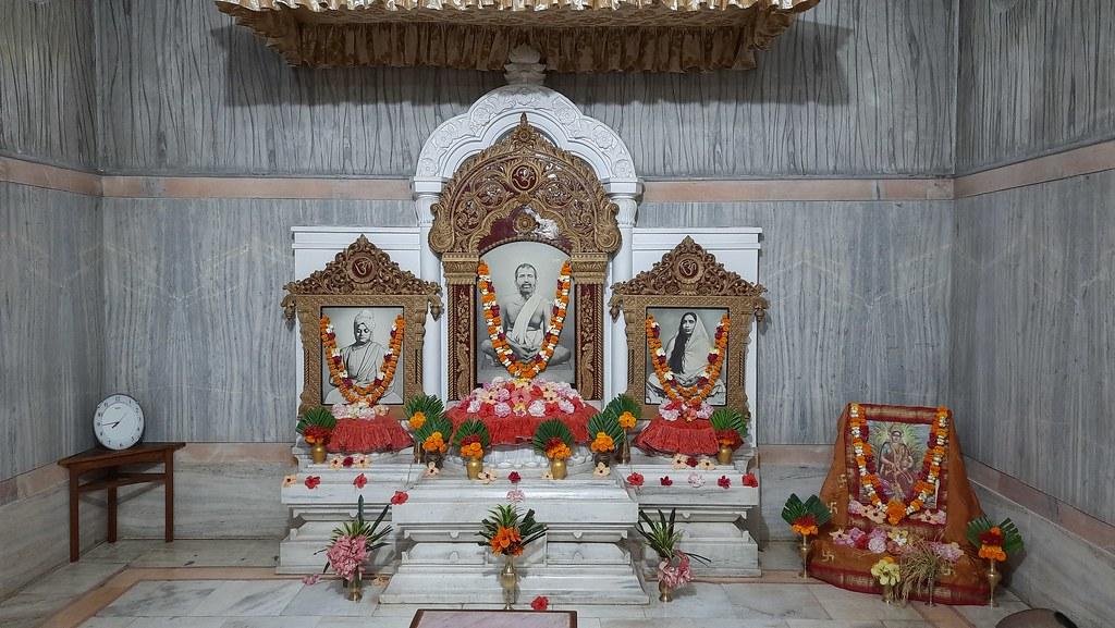 Lakshmi Puja (13)