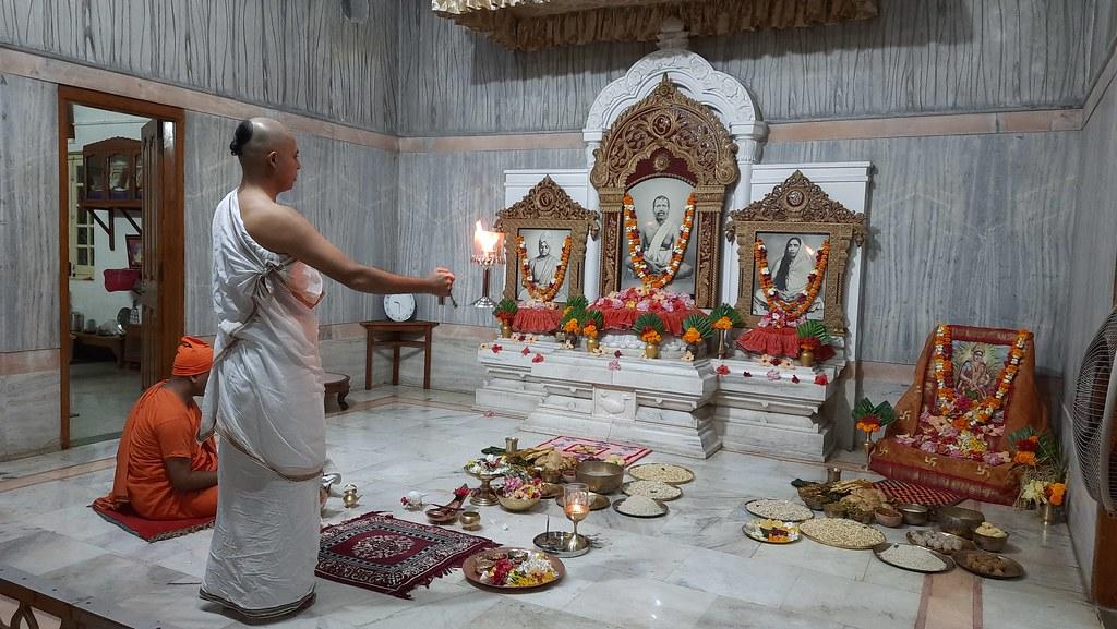 Lakshmi Puja (17)