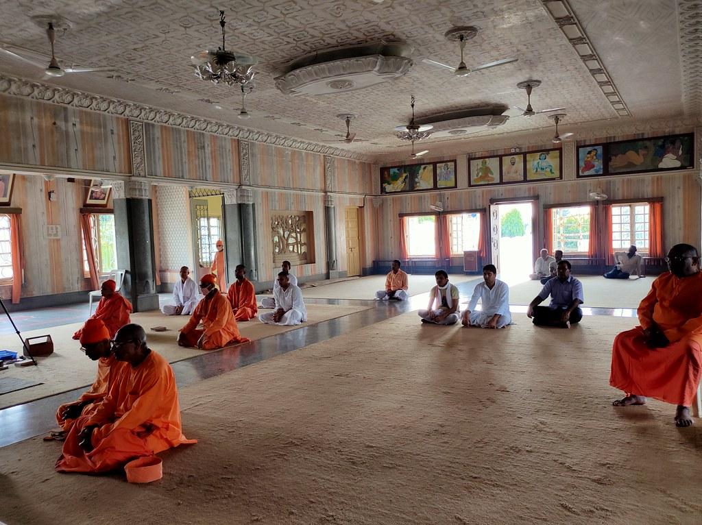 Ashtami Puja (14)