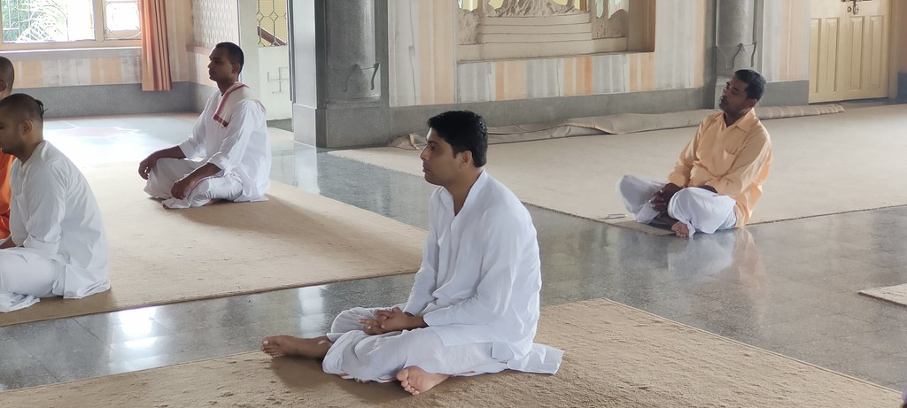 Ashtami Puja (15)