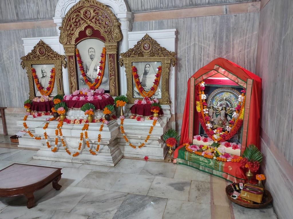 Ashtami Puja (20)