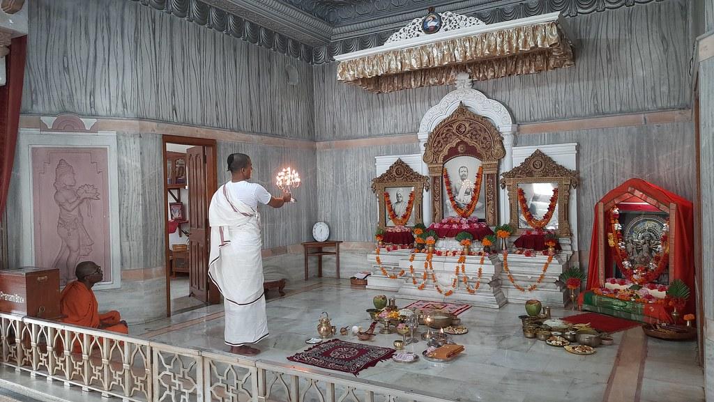 Ashtami Puja (23)
