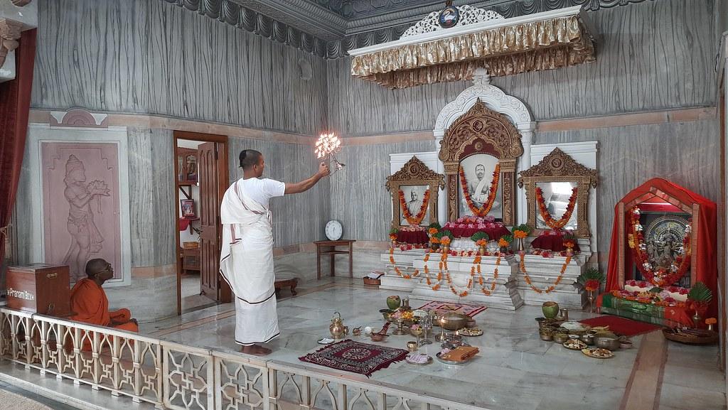 Ashtami Puja (24)