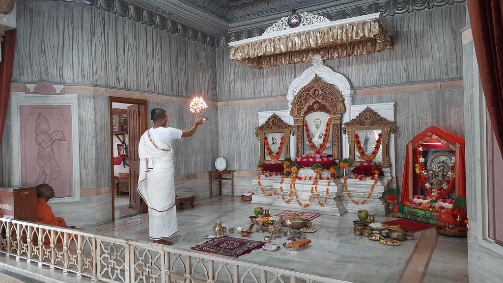 Ashtami Puja (26)