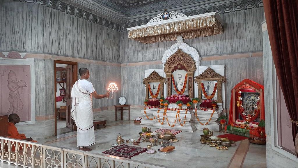 Ashtami Puja (31)