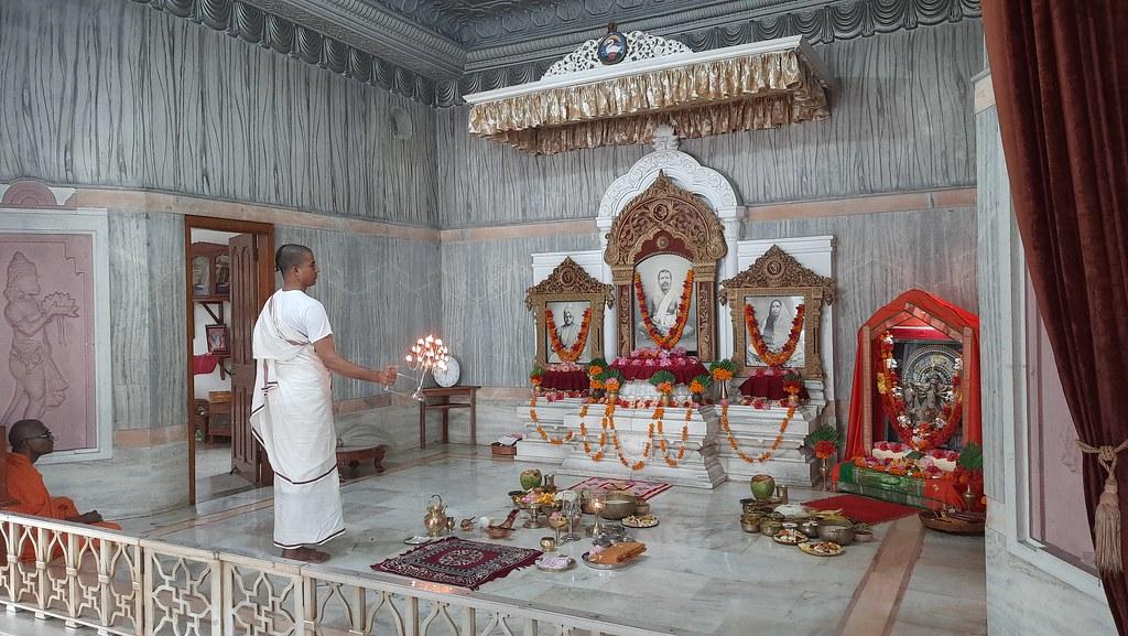 Ashtami Puja (32)