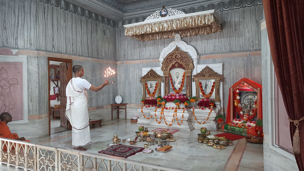 Ashtami Puja (33)