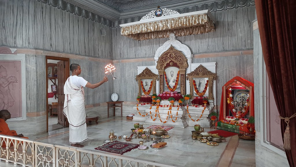 Ashtami Puja (34)