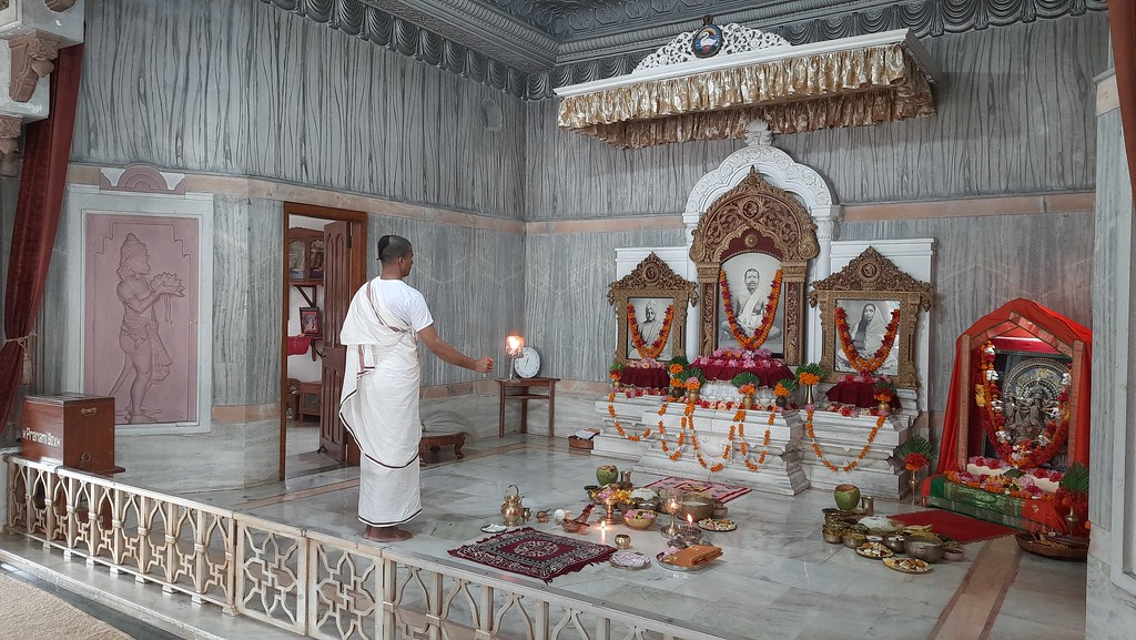 Ashtami Puja (37)