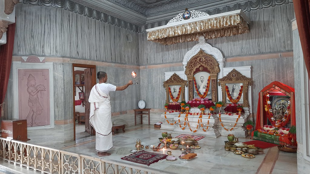Ashtami Puja (38)
