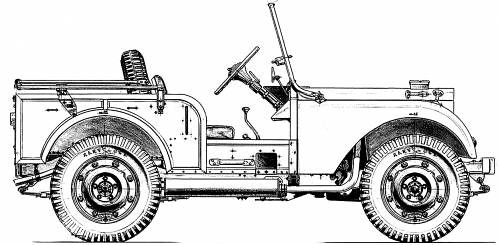 land_rover_centre_steer_1947-53836