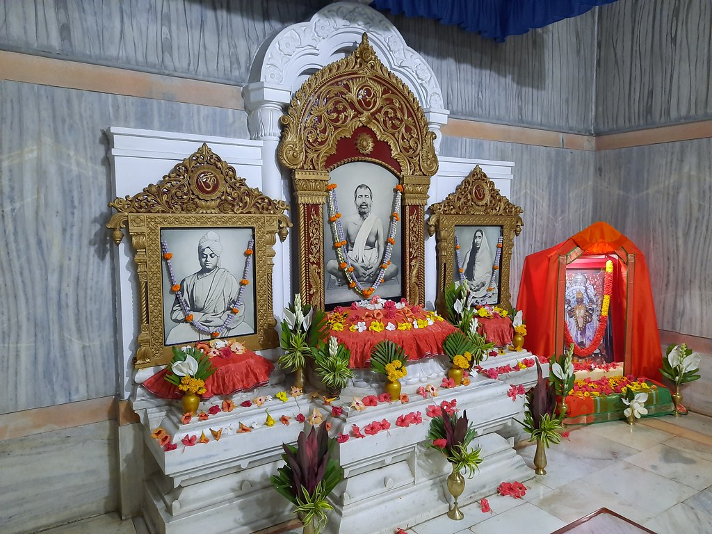 Phalaharini Kali Puja (15)