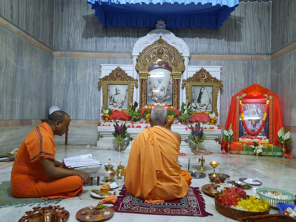 Phalaharini Kali Puja (17)