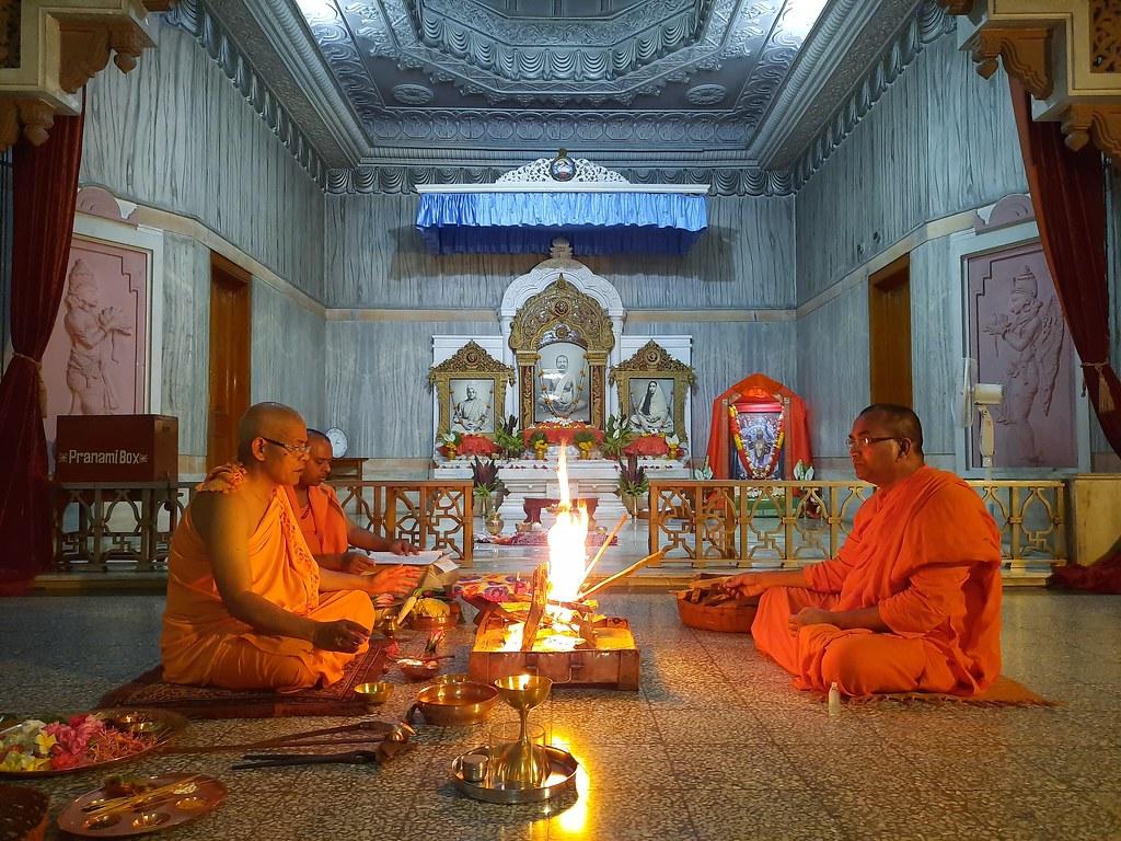 Phalaharini Kali Puja (37)