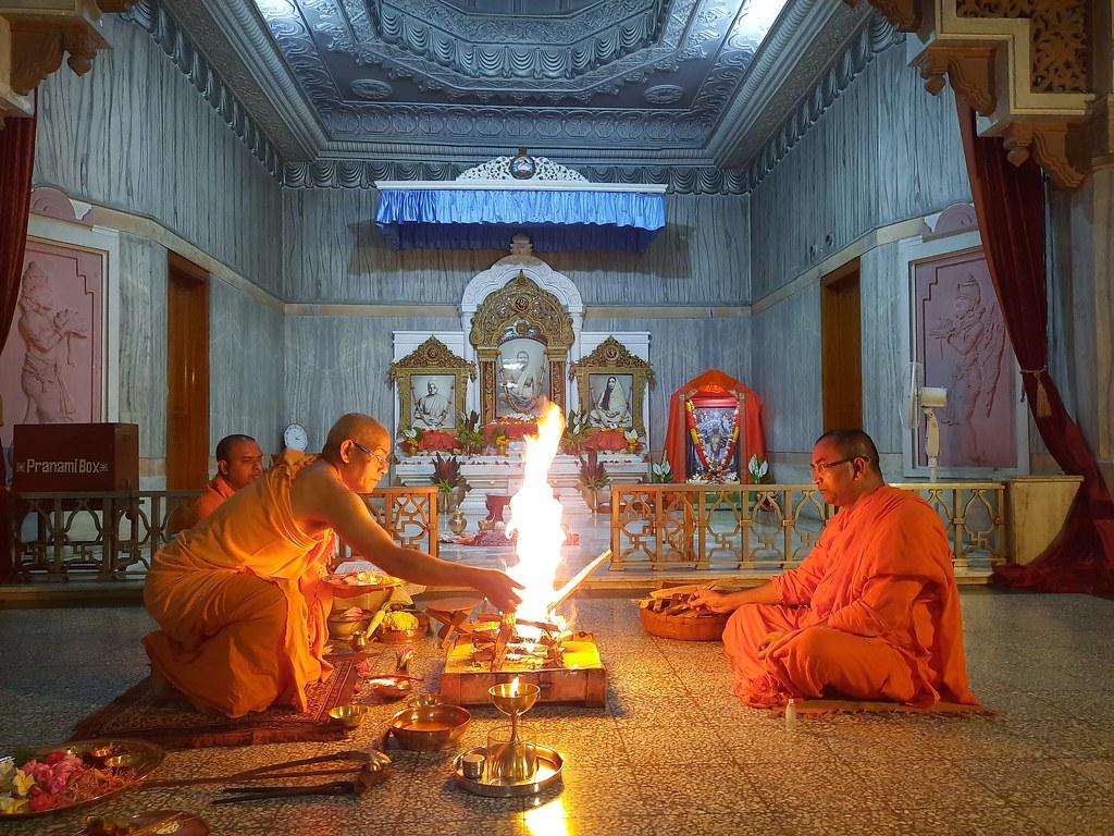 Phalaharini Kali Puja (39)